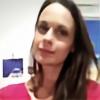 ErinNicholls's avatar