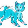 erinnicoleart84's avatar