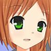 ErinNyan29's avatar