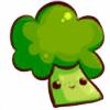 EriNo87's avatar