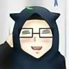 erinOiOi's avatar