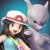 ErinPrimette's avatar