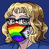 ErinPtah's avatar