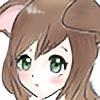 Erinpuppy's avatar