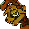 erinrockslikerok's avatar