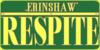 ErinshawRespite's avatar