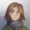 Erinsi's avatar