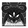 Erinsomnia's avatar