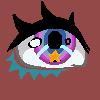ErintheLegendary's avatar