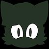 ErinTheWolfo's avatar