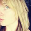 erinwelch's avatar