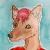 Erinwolf1997's avatar