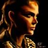 Erinyes-Furiae's avatar