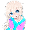 Erioas's avatar