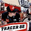 Eriol-Diggory-Art's avatar