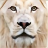 Eriol-ZR7's avatar