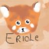 ErioleTea's avatar