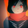 Erion-xx's avatar