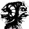 erionsenkah's avatar