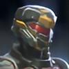 Eriopsis's avatar