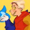 Eriorns's avatar