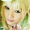 erioru's avatar