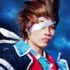 eriotiku's avatar