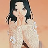EriPhantomhive's avatar