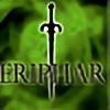 Eriphar's avatar