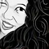eriqua's avatar