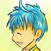 eriquechong97's avatar