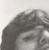 EriquinGuttmann's avatar