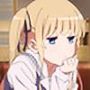 eriri94's avatar