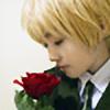 eririn-dA's avatar