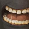 Eris-e's avatar