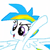 Eris172's avatar