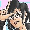 Eris445's avatar