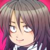 EriSabatt's avatar