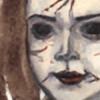 erisabesu-kuro-gosai's avatar