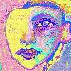 erisaesis's avatar