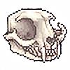 ErisAeternus's avatar