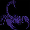 eriscorps's avatar