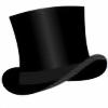 Erised-Deviant's avatar