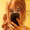 ErisFarron's avatar