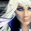 ErisForan's avatar