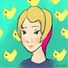 Erishika's avatar