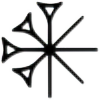 Erishum's avatar