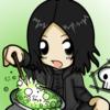 ErisKhaos's avatar