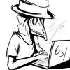 erislash's avatar