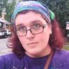 ErisMarieTS's avatar